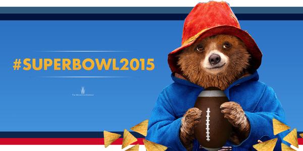 Paddington-Super-Bowl-XLIV