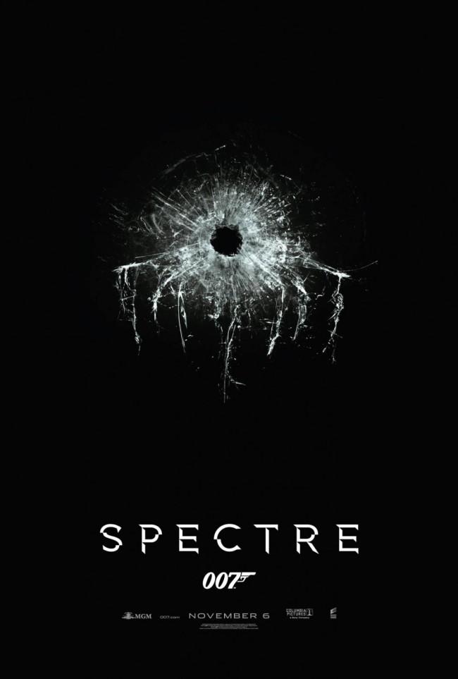 Spectre-007-Tournage-James-Bond