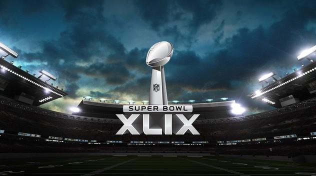 Super-Bowl-XLIX-Wallpaper-Logo