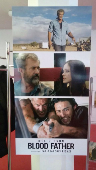 Blood-Father-Leak-Pictures-1