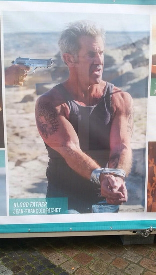 Blood-Father-Leak-Pictures