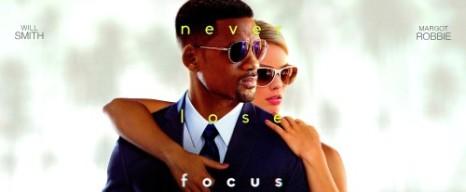 Diversion-Focus-Banner