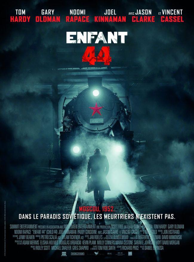 Enfant-44-Affiche-France