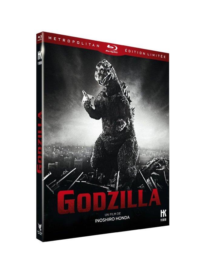 Godzilla-1954-Blu-Ray-Jaquette