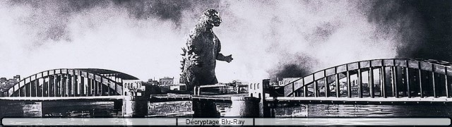 Godzilla-1954-Blu-Ray-Test