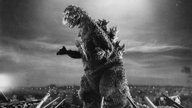 Godzilla-1954-Blu-Ray
