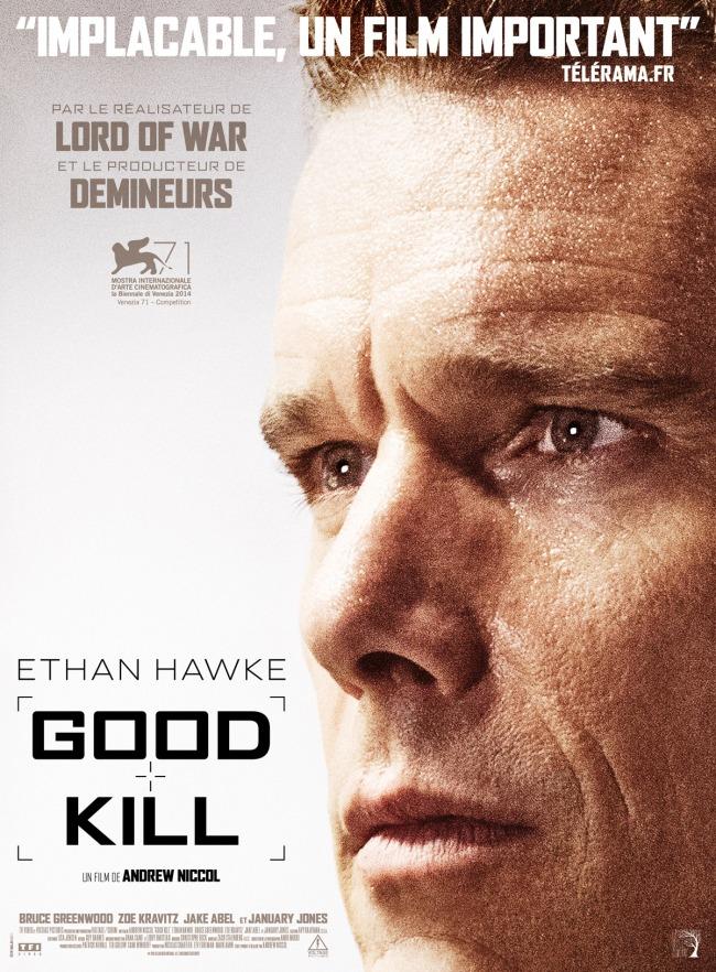 Good-Kill-Affiche-Ethan-Hawke