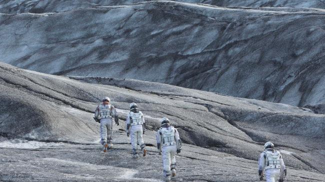 Interstellar-Blu-Ray-Nolan-Image-1