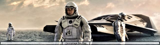 Interstellar-Blu-Ray-Nolan