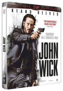 John-Wick-Steelbook-Blu-Ray