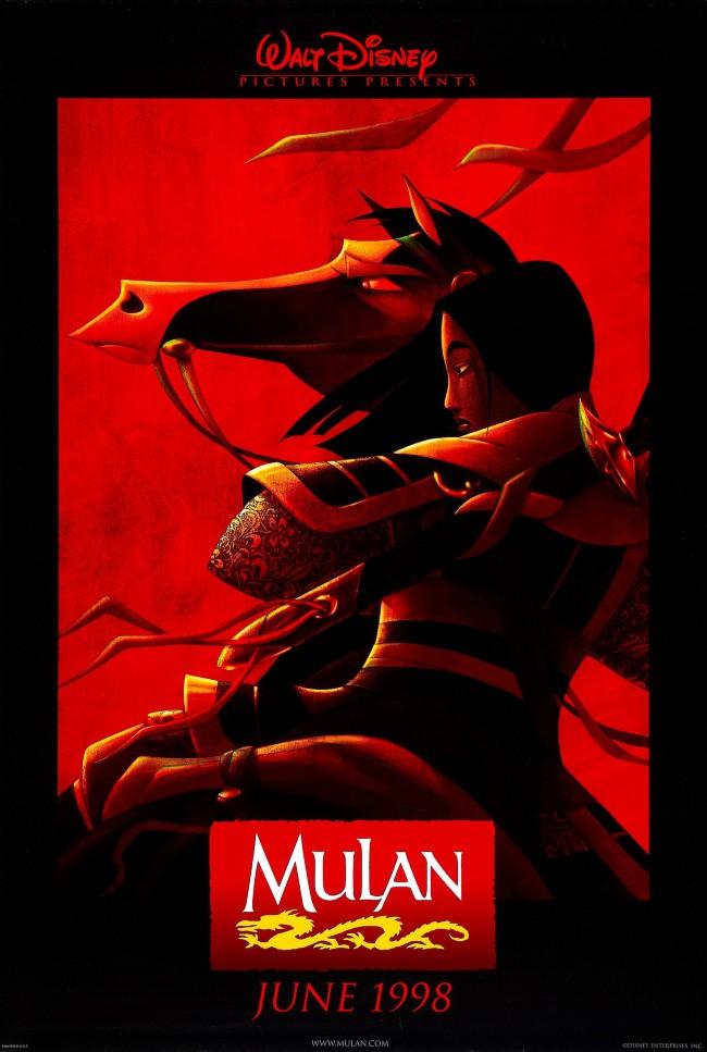 Mulan-Affiche-Live-Movie