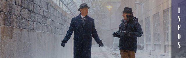 Recap-Infos-Bridge-of-Spies