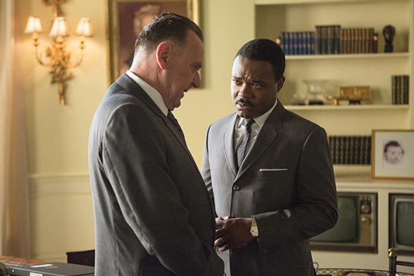 Selma-Montgomery-Review-1