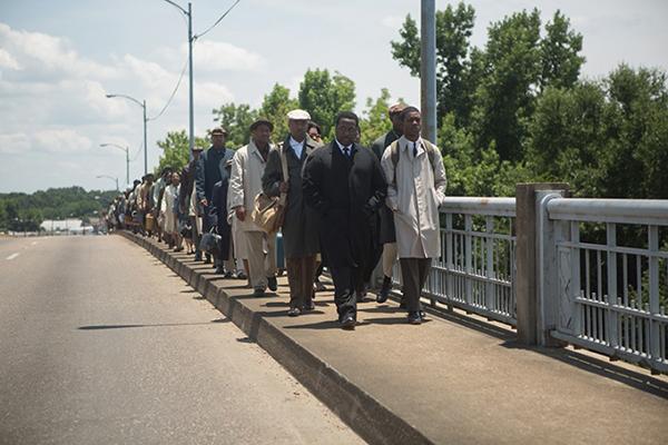 Selma-Montgomery-Review-2