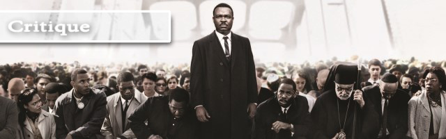 Selma-Review-Critique
