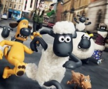 Shaun-Le-Mouton-Film-Aardman