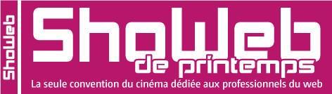 Showeb-de-Printemps-Logo