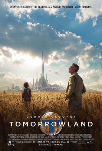 Tomorrowland-A-La-Poursuite-De-Demain-Poster
