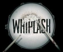 Whiplash-Court-Metrage-Short-Film