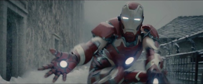 Avengers-Age-Of-Ultron-Critique-Image-2