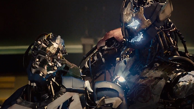 Avengers-Age-Of-Ultron-Critique-Image-5