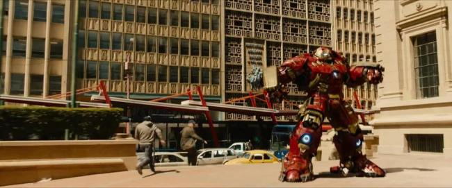 Avengers-Age-Of-Ultron-Critique-Image-6