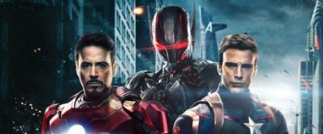 avengers-age-of-ultron-review