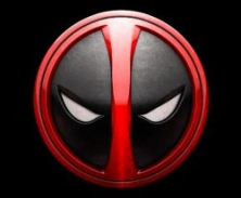 Deadpool-The-Movie-Logo