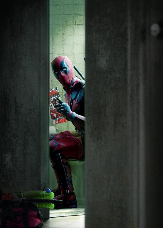 Deadpool-The-Movie-Reynolds