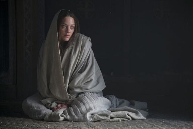 Macbeth-Cotillard-Image
