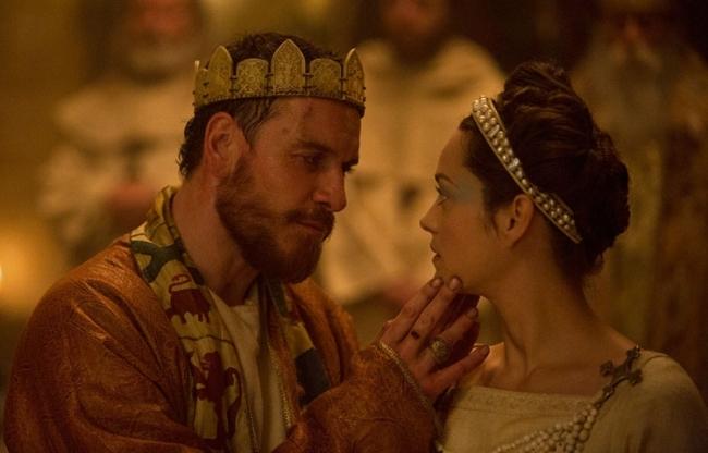 Macbeth-Fassbender-Cotillard-Image-1