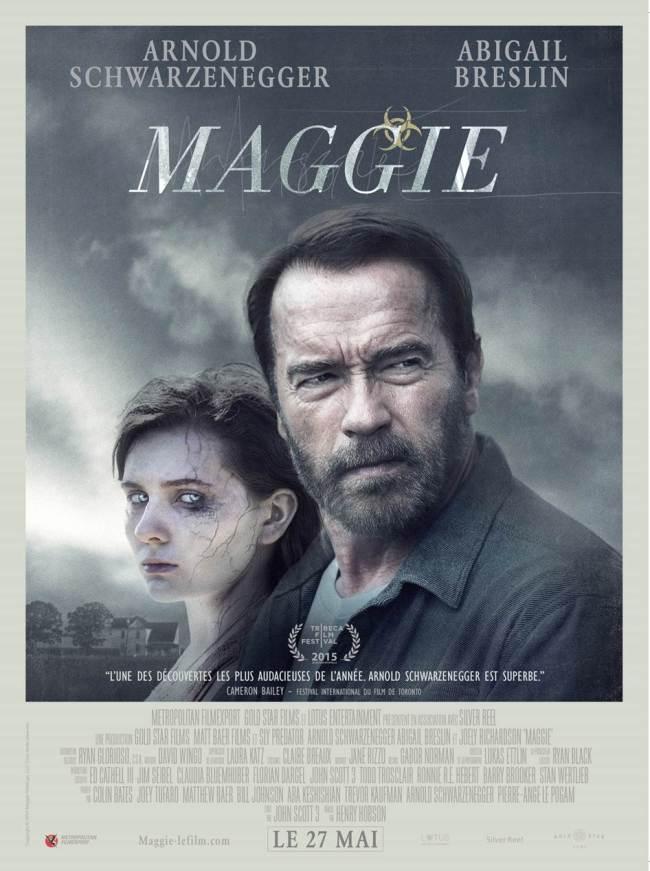 Maggie-Poster-Schwarzenegger