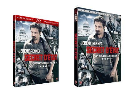Secret-d-etat-Blu-Ray-DVD-Jaquette
