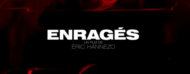 Enragés-Film-Image
