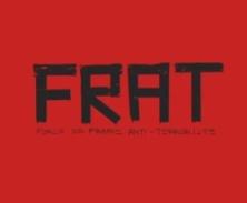 FRAT-CanalPlay-Critique