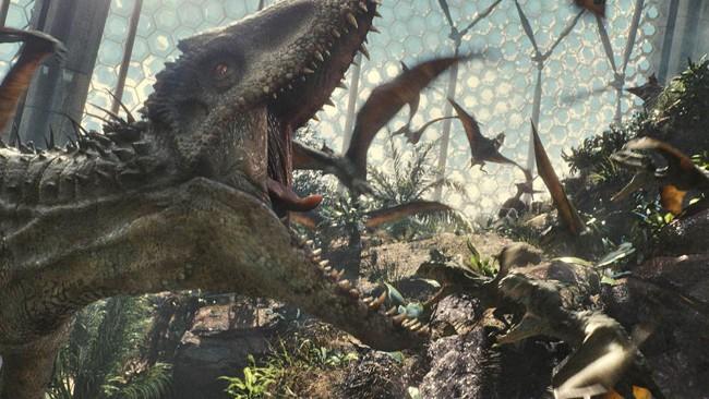 Jurassic-World-Movie-10