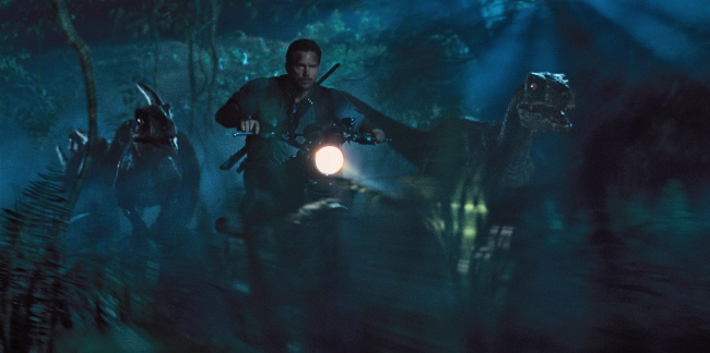 Jurassic-World-Movie-14