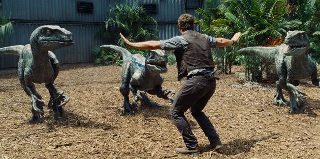 Jurassic-World-Movie-15