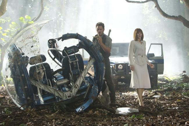 Jurassic-World-Movie-19