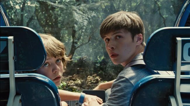 Jurassic-World-Movie-23