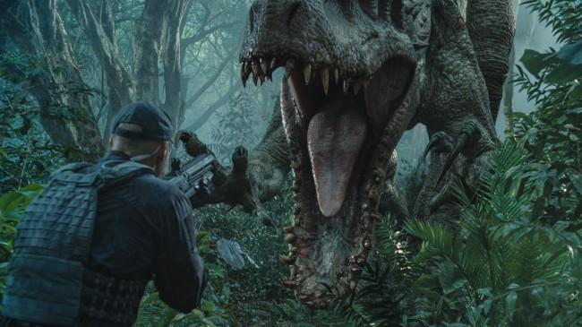 Jurassic-World-Movie-24