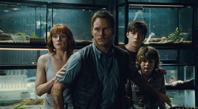 Jurassic-World-Movie-25