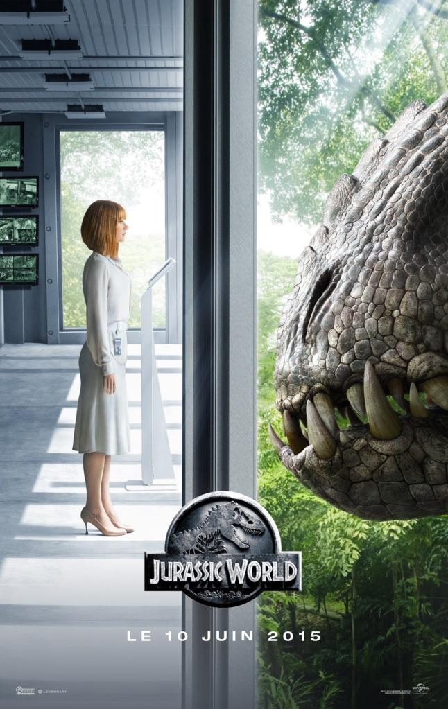 Jurassic-World-Movie-Poster