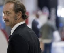 La-Loi-du-Marché-Cannes-Critique