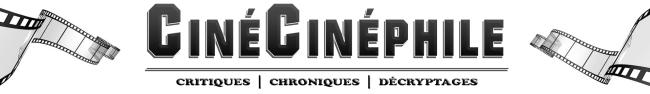 Logo Grand Format CinéCinéphile