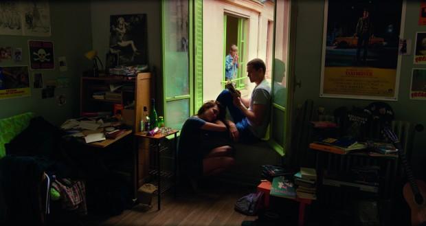 Love-Gaspar-Noé-Cannes-Image-3