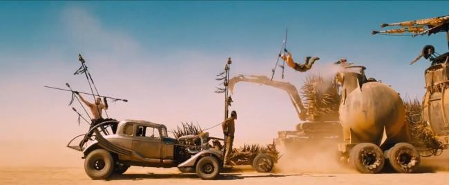 Mad_Max_Fury_Road_Screenshots_21