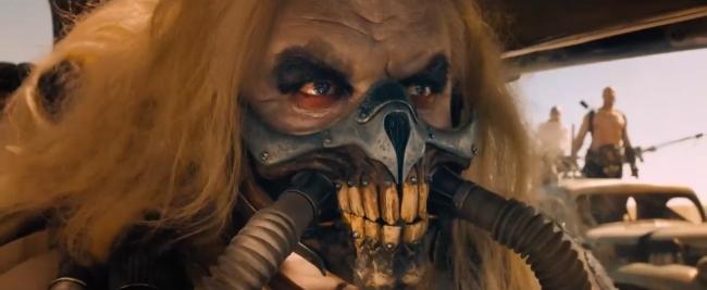 Mad_Max_Fury_Road_Screenshots_23