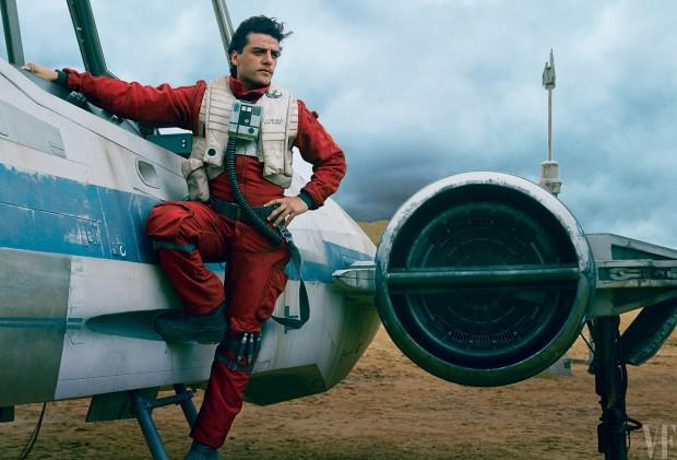 star-wars-le-reveil-de-la-force-image-2