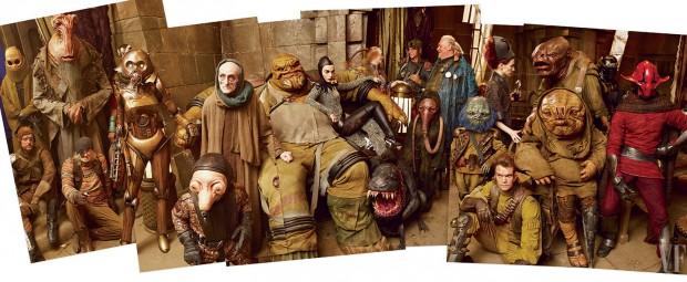 star-wars-le-reveil-de-la-force-image-4
